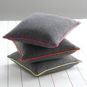 sewing-class-pillow-piping